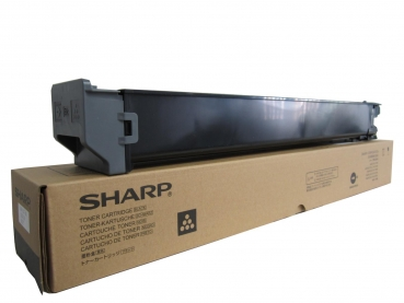Toner fuer MX 2310U, black